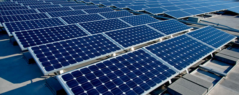 Solar Power Purchase Agreement Texas Archives  Green Energy Experts